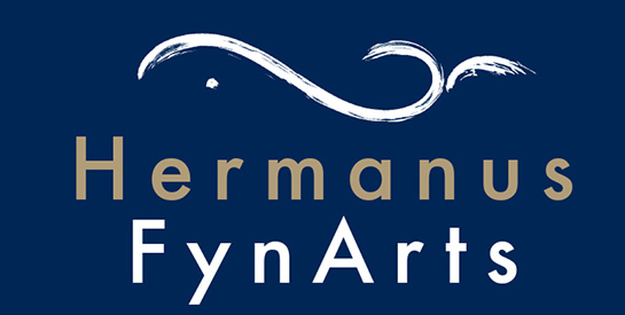 Fynarts Festival in Hermanus 9th to 18th June 2017