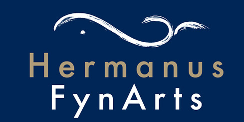 Hermanus FynArts Festival 5th to 16th JUNE, 2015