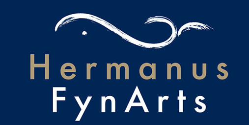 Hermanus FynArts Festival postponed to 2021