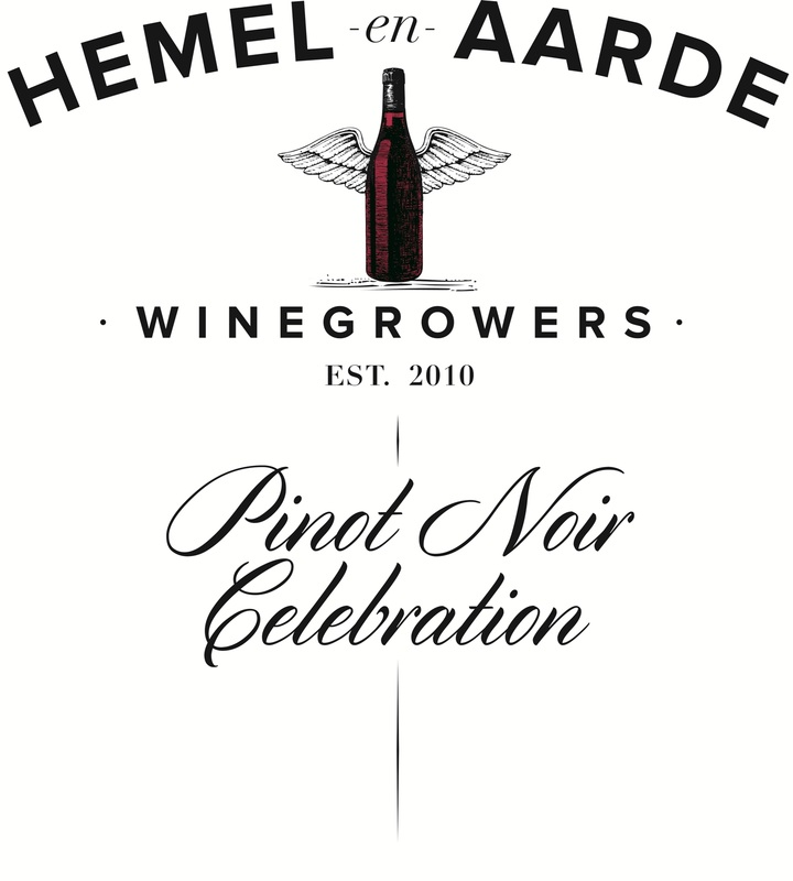 Hermanus Pinot Noir Celebrations January each year